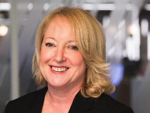 Meet our Members: Q&A with Alison Jackson